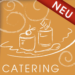 catering-service, Partyservice kinzigbrücke